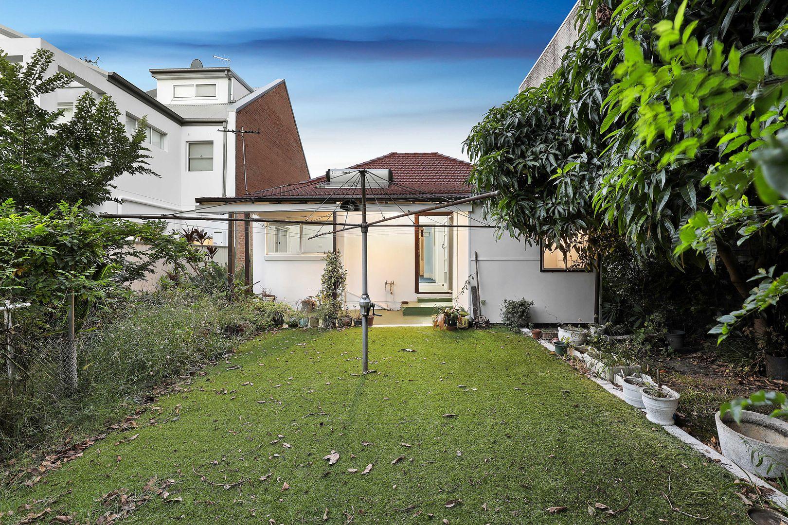 220 Victoria Street, Beaconsfield NSW 2015, Image 1