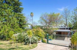 92 Macquarie Street, Cowra NSW 2794
