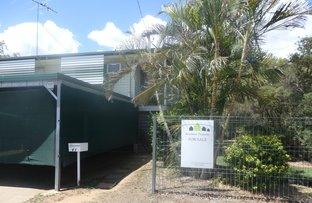 61 Bendee Crescent, Blackwater QLD 4717