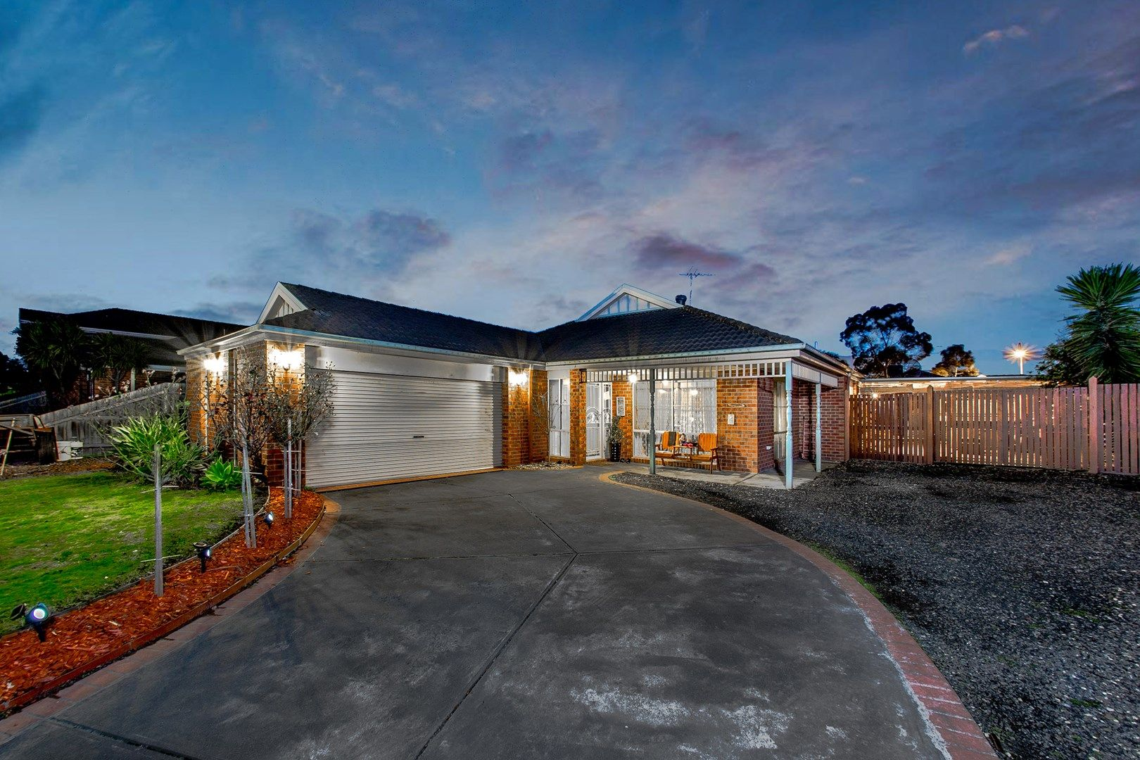 22 May Gibbs Crescent, Lynbrook VIC 3975, Image 0