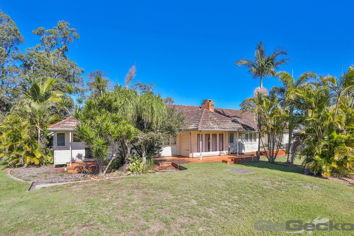 52-54 The Crescent, Underwood QLD 4119, Image 2