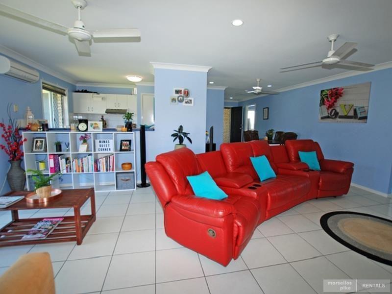 54 Julie Drive, Caboolture South QLD 4510, Image 1