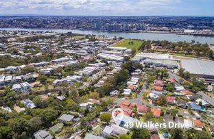 Picture of 49 Walkers Drive, Balmoral QLD 4171