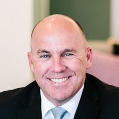 Craig Jones, Sales representative