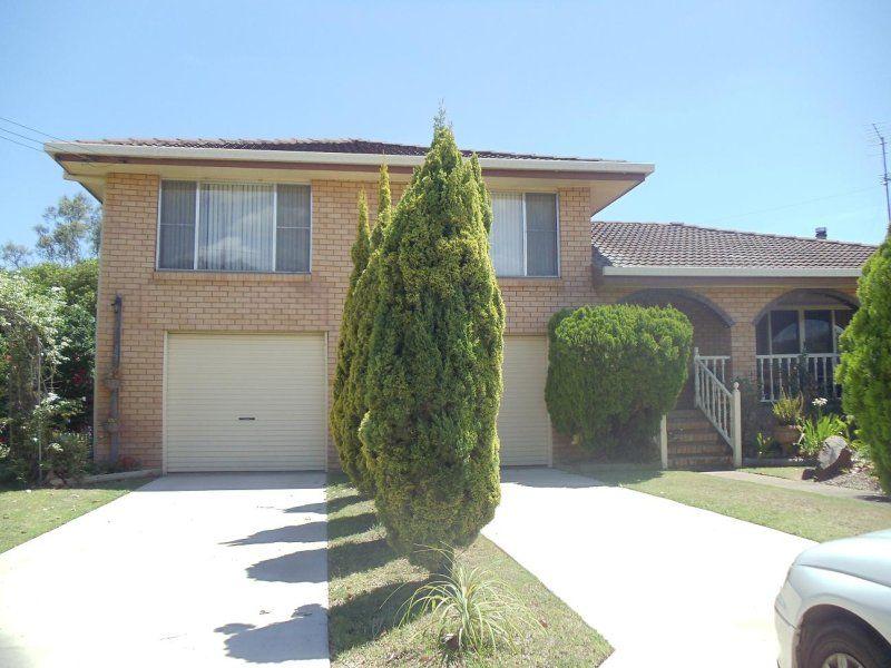 6 Gordon Street, Forest Hill QLD 4342, Image 0