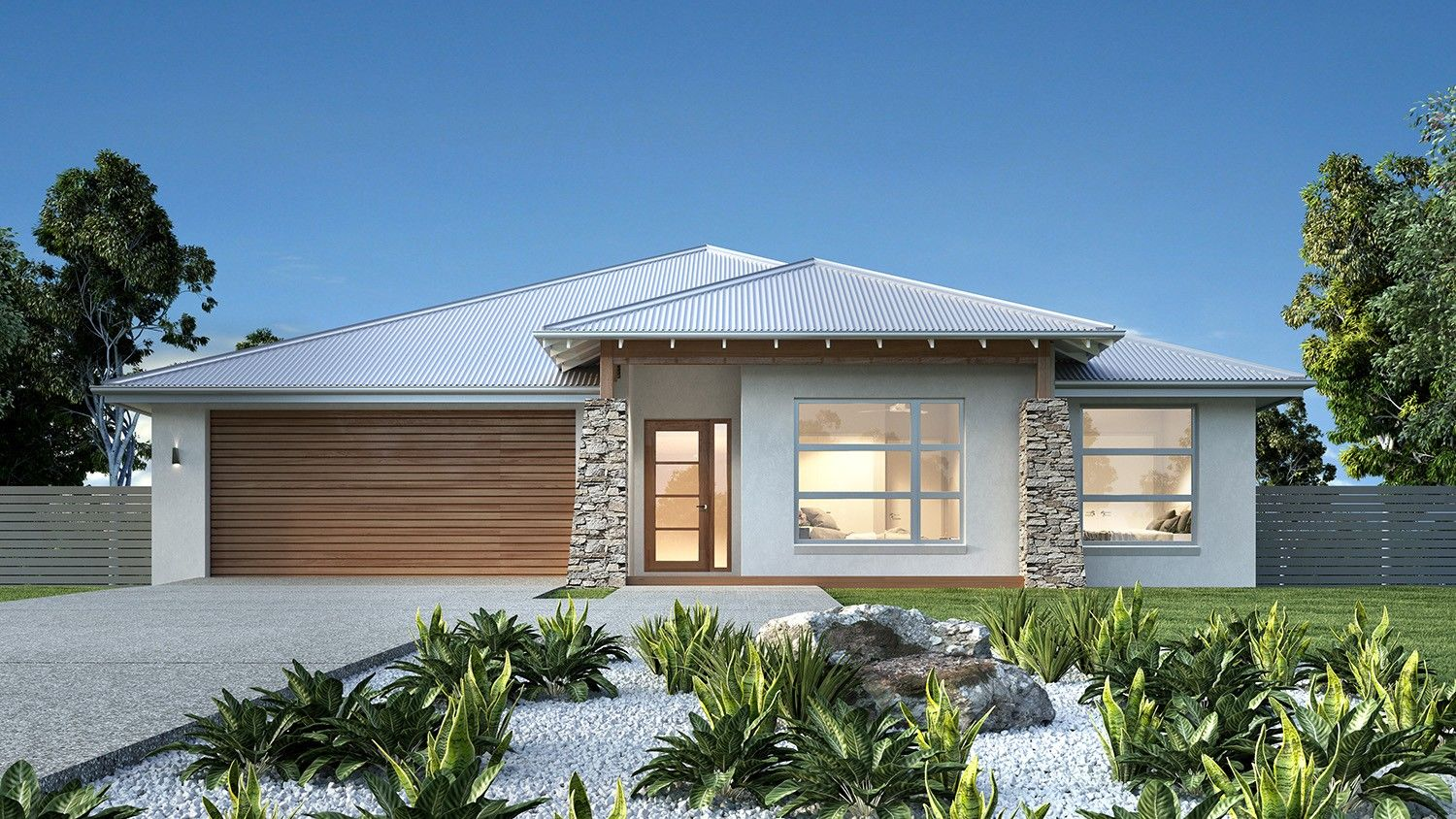 New Lot Titled Land Ready to Build, Ocean Grove VIC 3226, Image 1