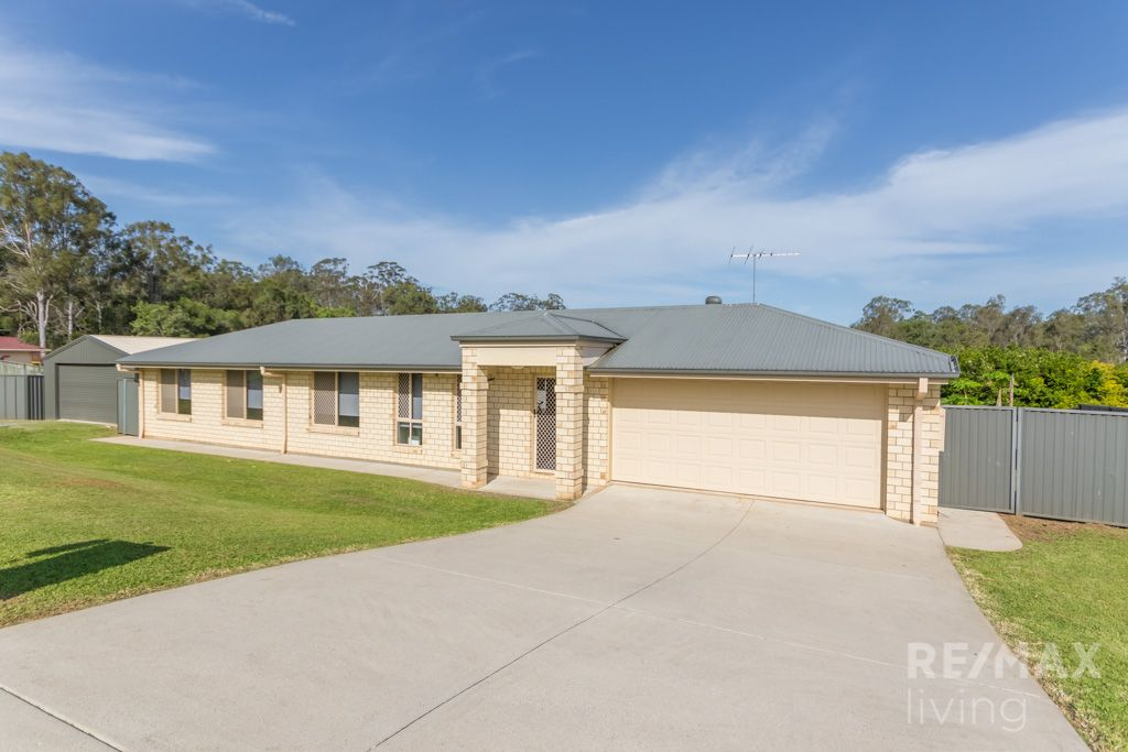 1-3 Crestridge Crescent, Morayfield QLD 4506, Image 0