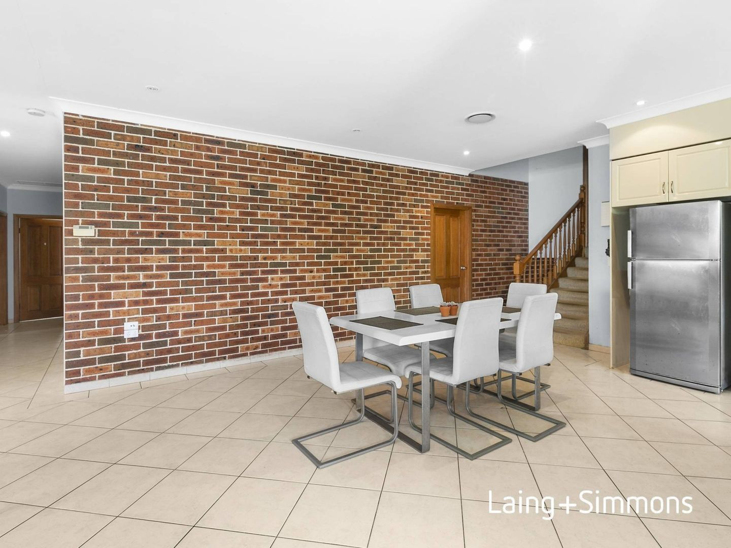 5A Tristram Road, Beacon Hill NSW 2100, Image 2