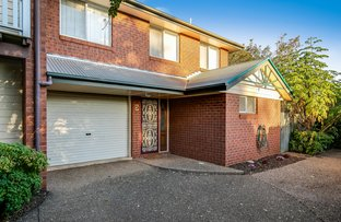 Picture of 5/8 Bruce Street, East Toowoomba QLD 4350