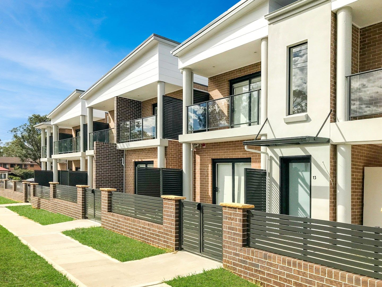 18 Rudd Road, Leumeah NSW 2560, Image 0