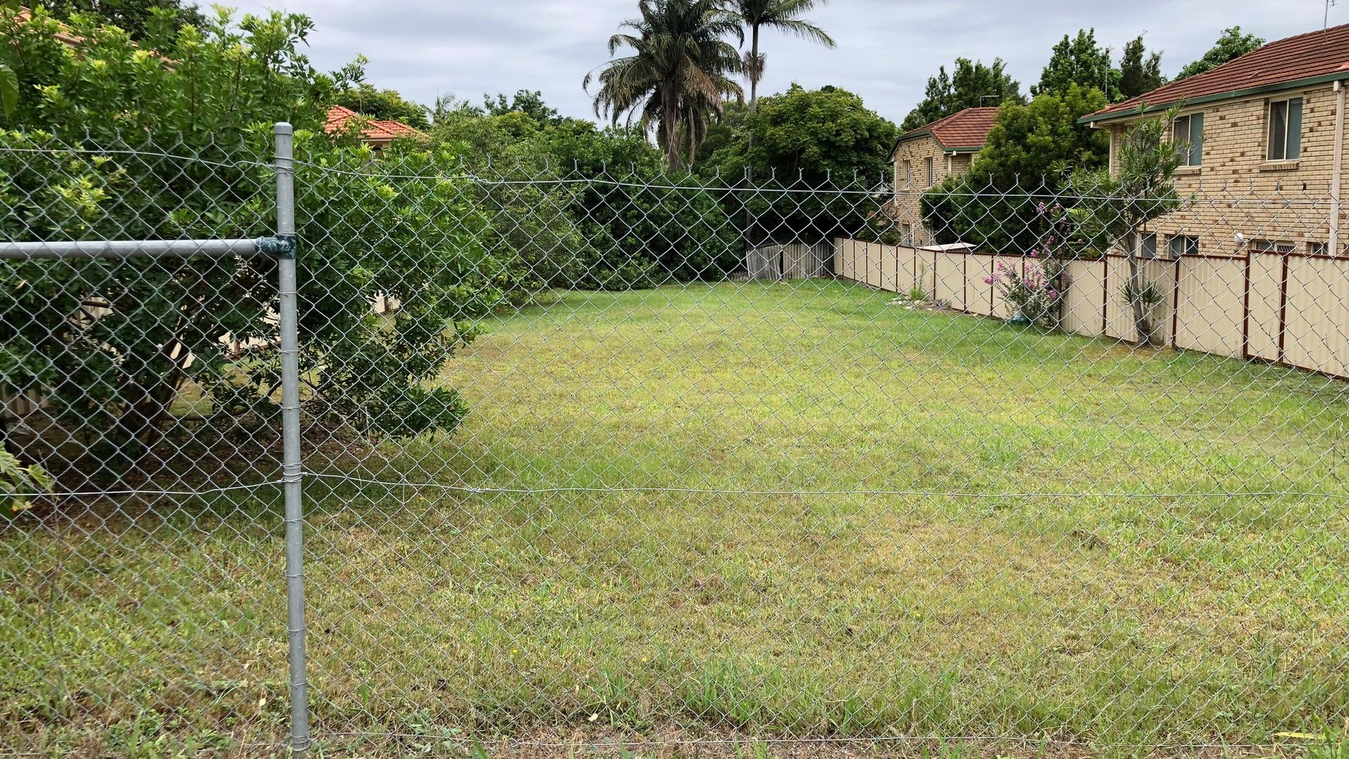 104 Pohlman Street, Southport QLD 4215, Image 1