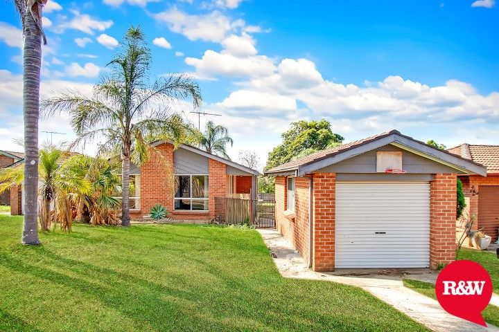39 Astwood Street, Colyton NSW 2760, Image 0