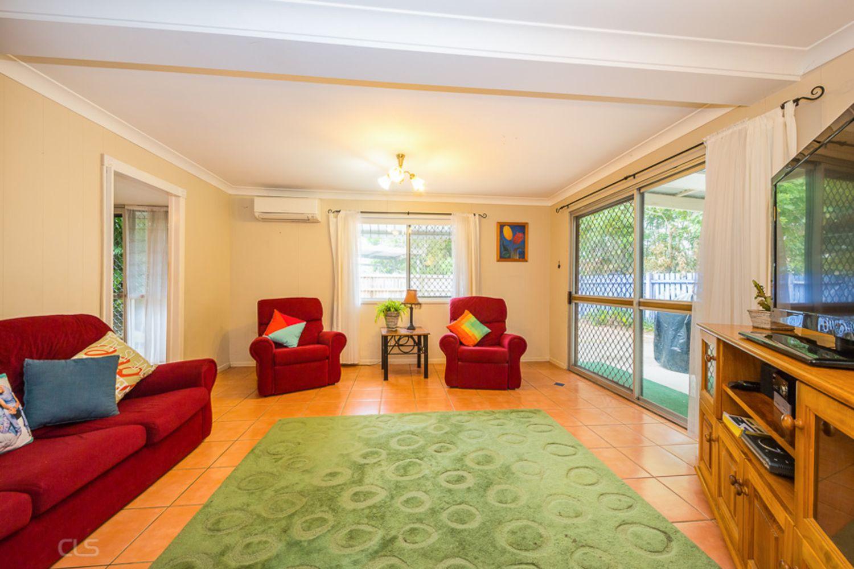 31 Clayton Street, Woorim QLD 4507, Image 2