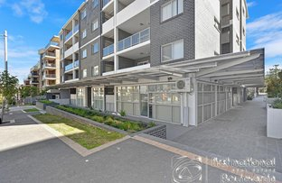44/2-4 Porter Street, Ryde NSW 2112