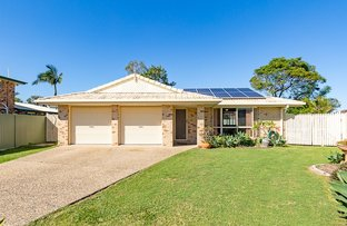 Picture of 12 Violet Court, Bongaree QLD 4507