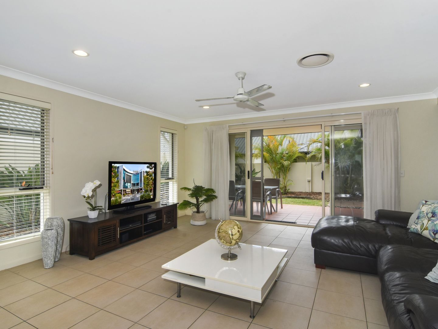 128 Easthill Drive, Robina QLD 4226, Image 1