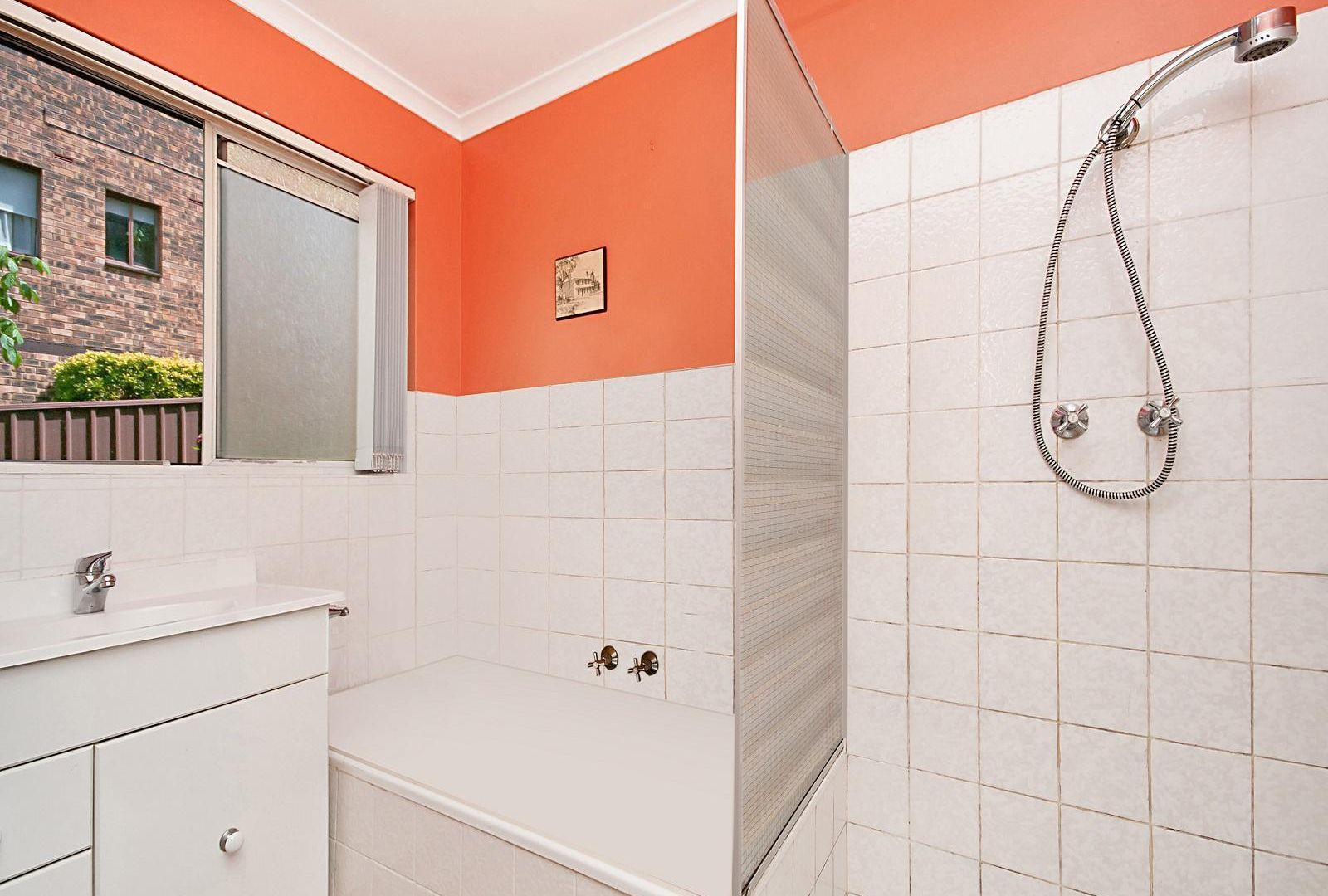 17/23 William Street, Hornsby NSW 2077, Image 3