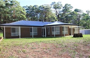 Picture of Yetholme NSW 2795