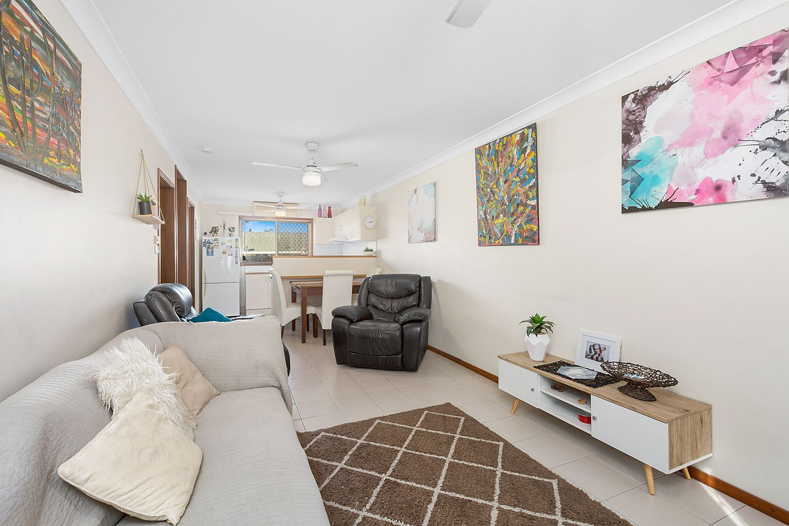 5/9 William Street, Tweed Heads South NSW 2486, Image 1