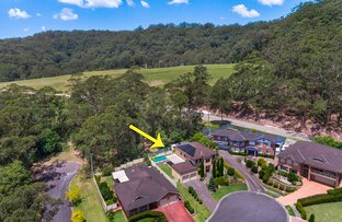 3 Jadash Close, Green Point NSW 2251