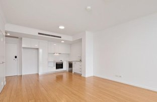 Picture of 10/34 East Parade, East Perth WA 6004