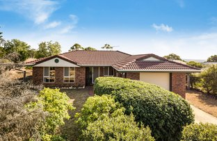 Picture of 2 Cary Road, Glenvale QLD 4350