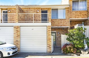 Picture of 37A/177A Reservoir Road, Blacktown NSW 2148