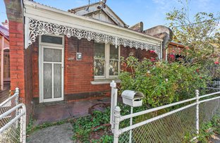 Picture of 235 Barkly Street, Fitzroy North VIC 3068