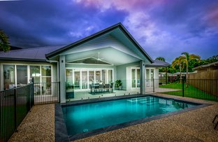 Picture of 16 Seaside Parade, Palm Cove QLD 4879