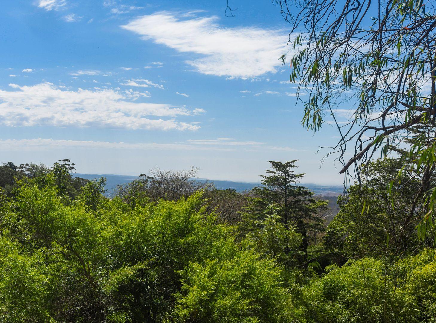 48 Tourist Road, East Toowoomba QLD 4350, Image 2