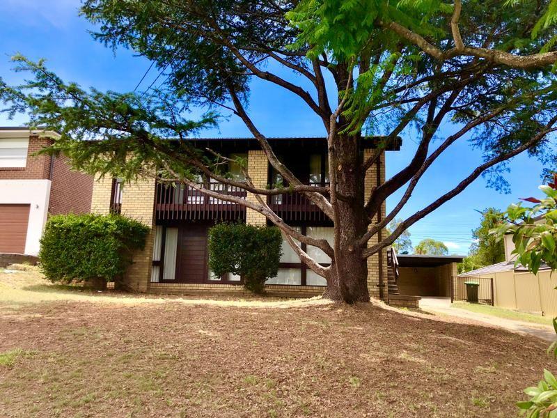 20 Lemongrove Ave, Carlingford NSW 2118, Image 2