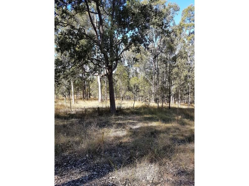 Lot 33 Coongbar Road, Coongbar NSW 2469, Image 1
