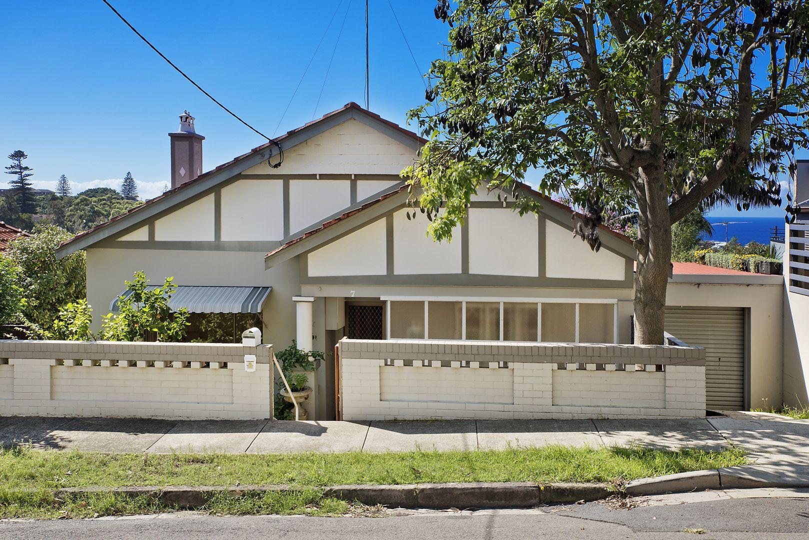 7 Simeon Street, Clovelly NSW 2031, Image 0