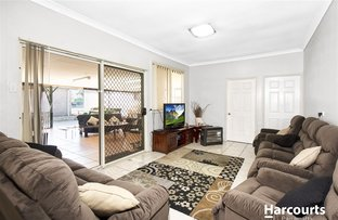 Picture of 1 Rawson Road, Guildford NSW 2161