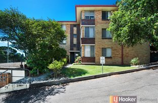Picture of 5/37 Church Street, The Hill NSW 2300