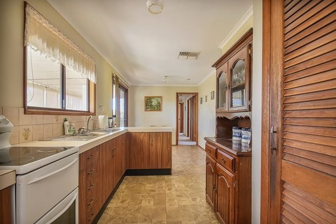 Picture of 20A Hills Rd, NORTH MOONTA SA 5558