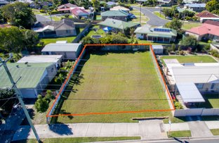 41 Lynfield Drive, Caboolture QLD 4510