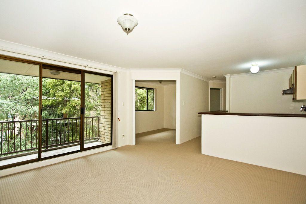 33/125-129 Oak Road, Kirrawee NSW 2232, Image 1