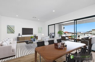 Picture of 7A Fairways Drive, Shell Cove NSW 2529