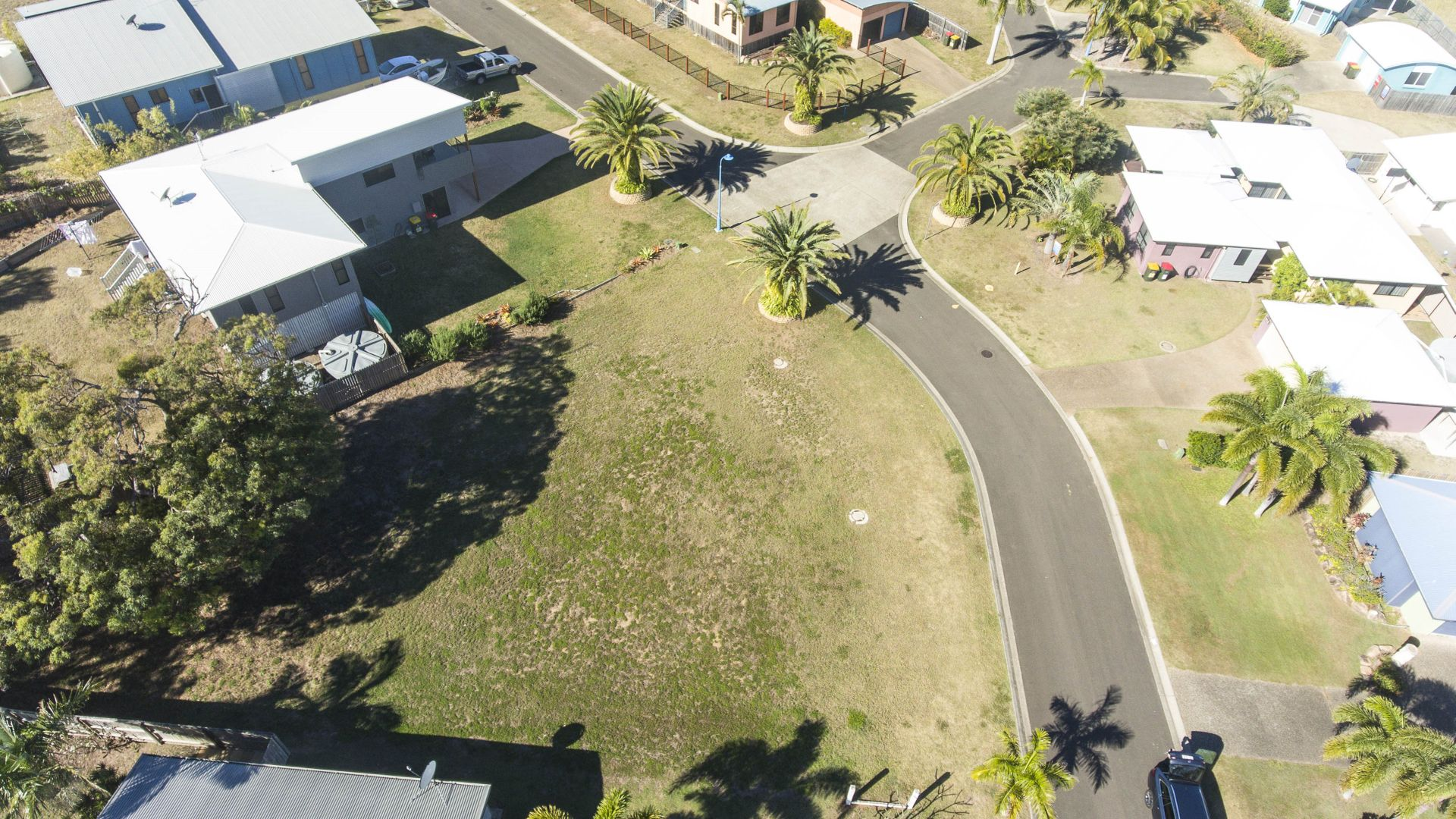 5 Marine Pde, Agnes Water QLD 4677, Image 2