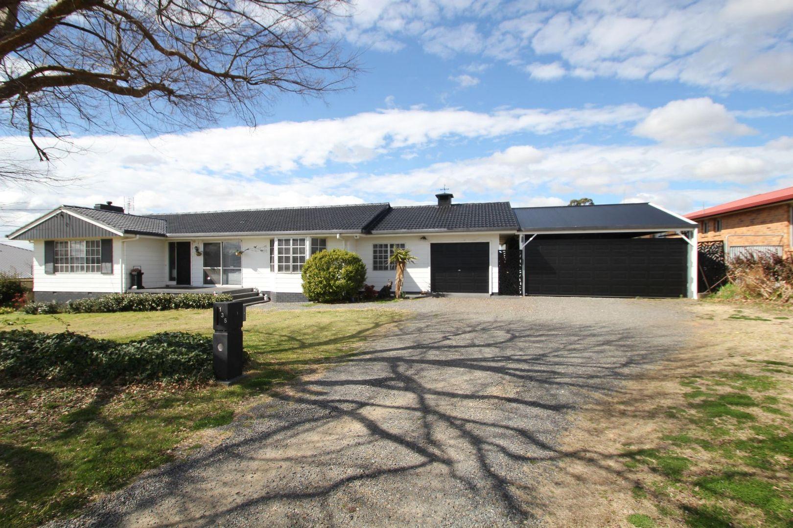 135 Wood Street, Tenterfield NSW 2372, Image 1