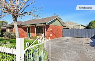 Picture of 27 Casey Drive, Hoppers Crossing VIC 3029