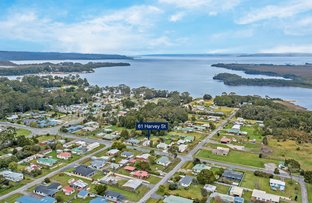 Picture of 61 Harvey Street, Strahan TAS 7468