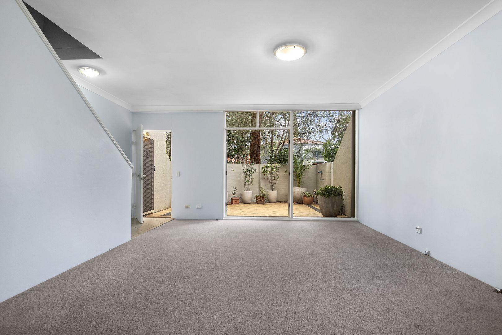 5/27 Boyle Street, Balgowlah NSW 2093 - Townhouse For Rent - $750