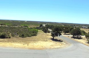 Picture of Lot 116 Ocean View Parade, Jurien Bay WA 6516
