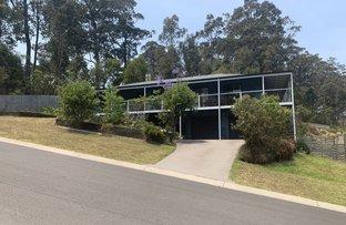 Picture of 36 Carramar  Drive, Lilli Pilli NSW 2536