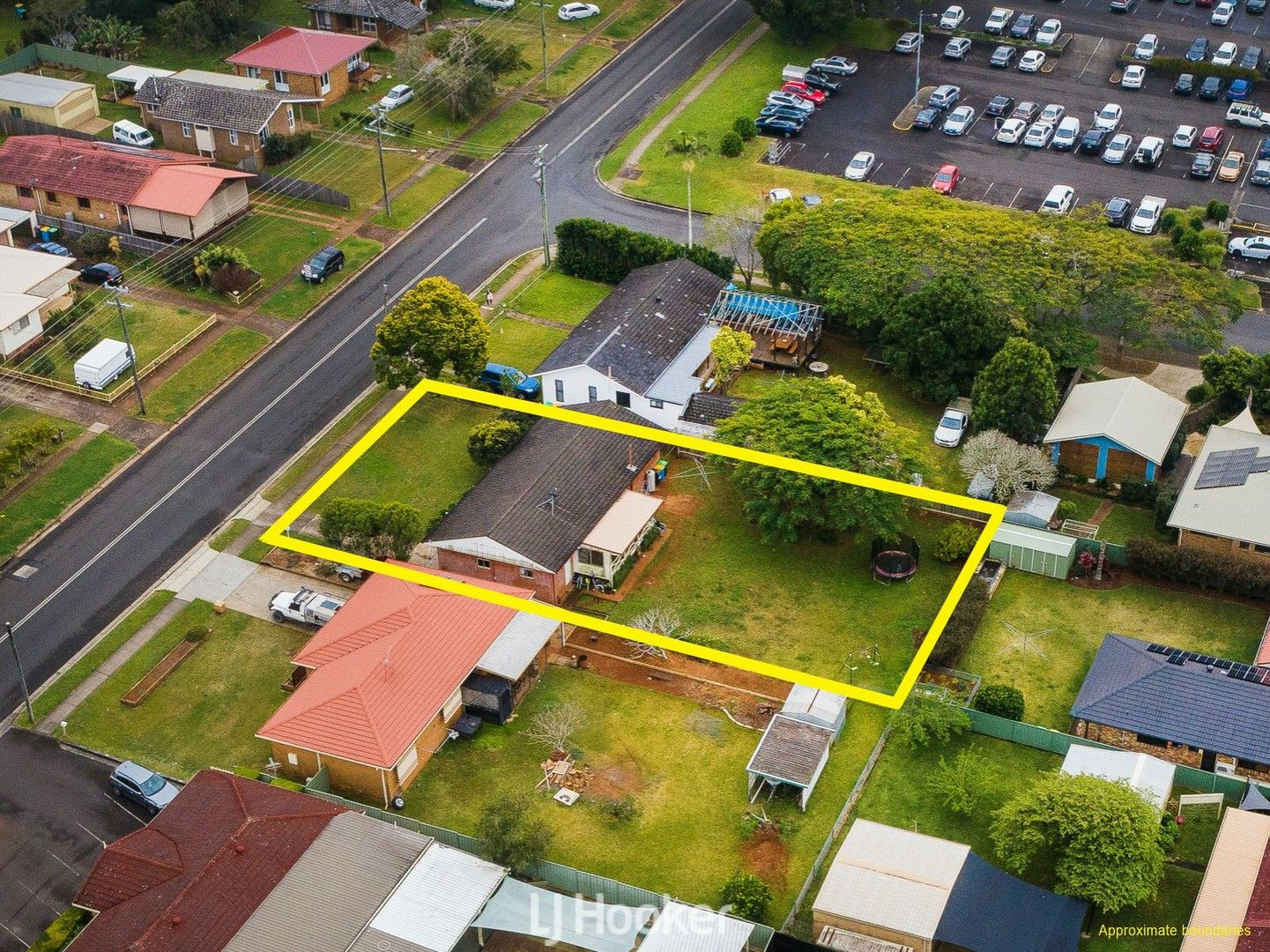 28 Wardell Road, Alstonville NSW 2477, Image 1