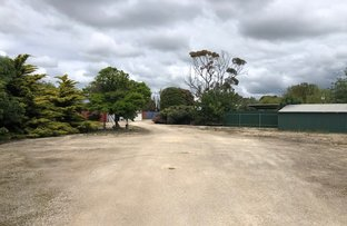 Picture of 1 Jenkins Terrace, Naracoorte SA 5271