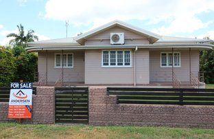 Picture of 11 MARY Street, Ayr QLD 4807