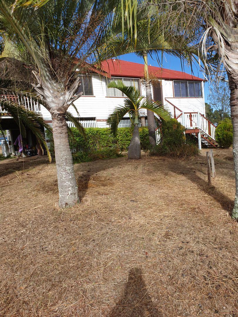 12 Park, Kilkivan QLD 4600, Image 1